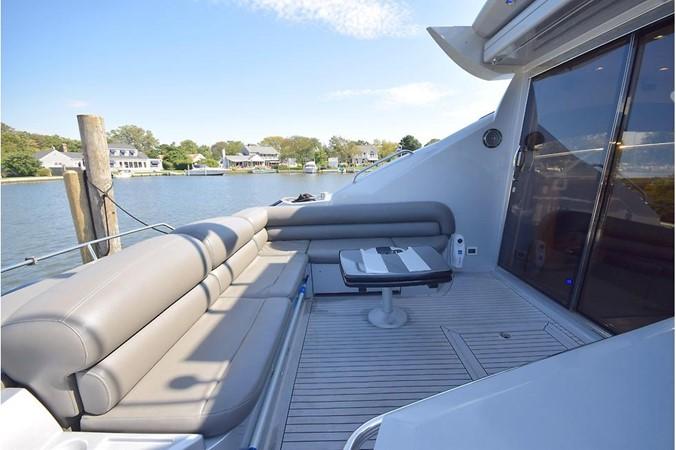 2009 SUNSEEKER  Cruiser 2345475