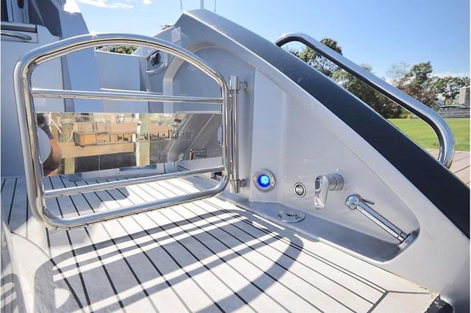2009 SUNSEEKER  Cruiser 2345476