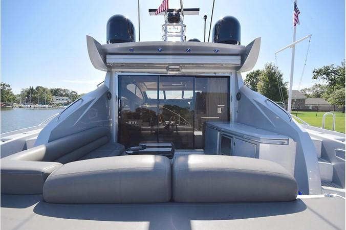 2009 SUNSEEKER  Cruiser 2345479