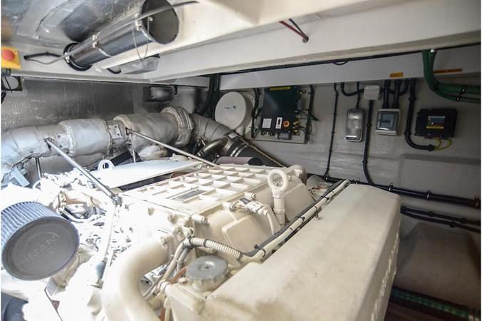 2009 SUNSEEKER  Cruiser 2345492