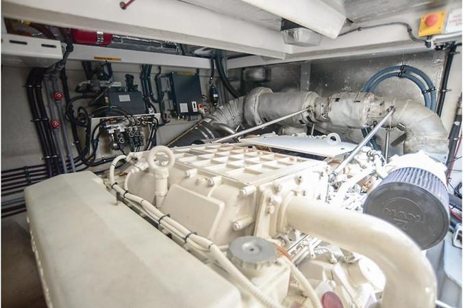 2009 SUNSEEKER  Cruiser 2345493