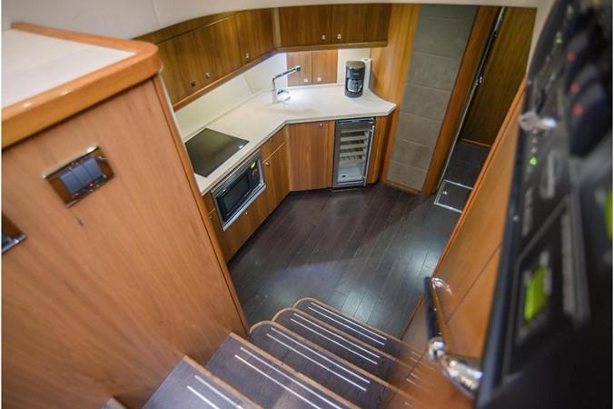 2009 SUNSEEKER  Cruiser 2345497