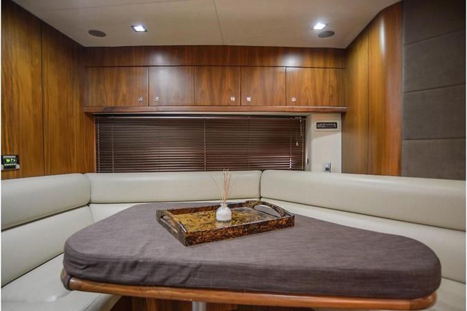 2009 SUNSEEKER  Cruiser 2345502