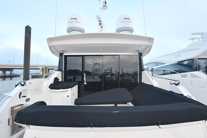 2016 SEA RAY  Cruiser 2345505