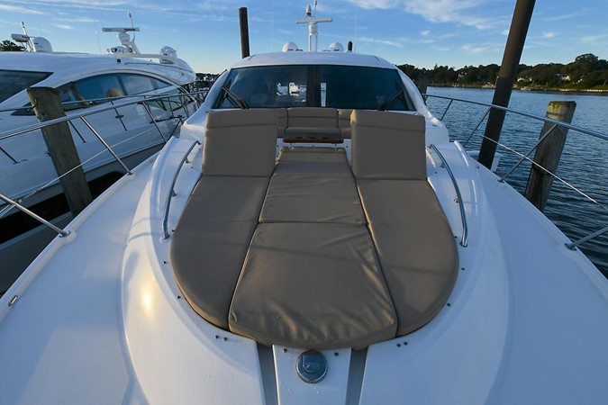 2016 SEA RAY  Cruiser 2345518