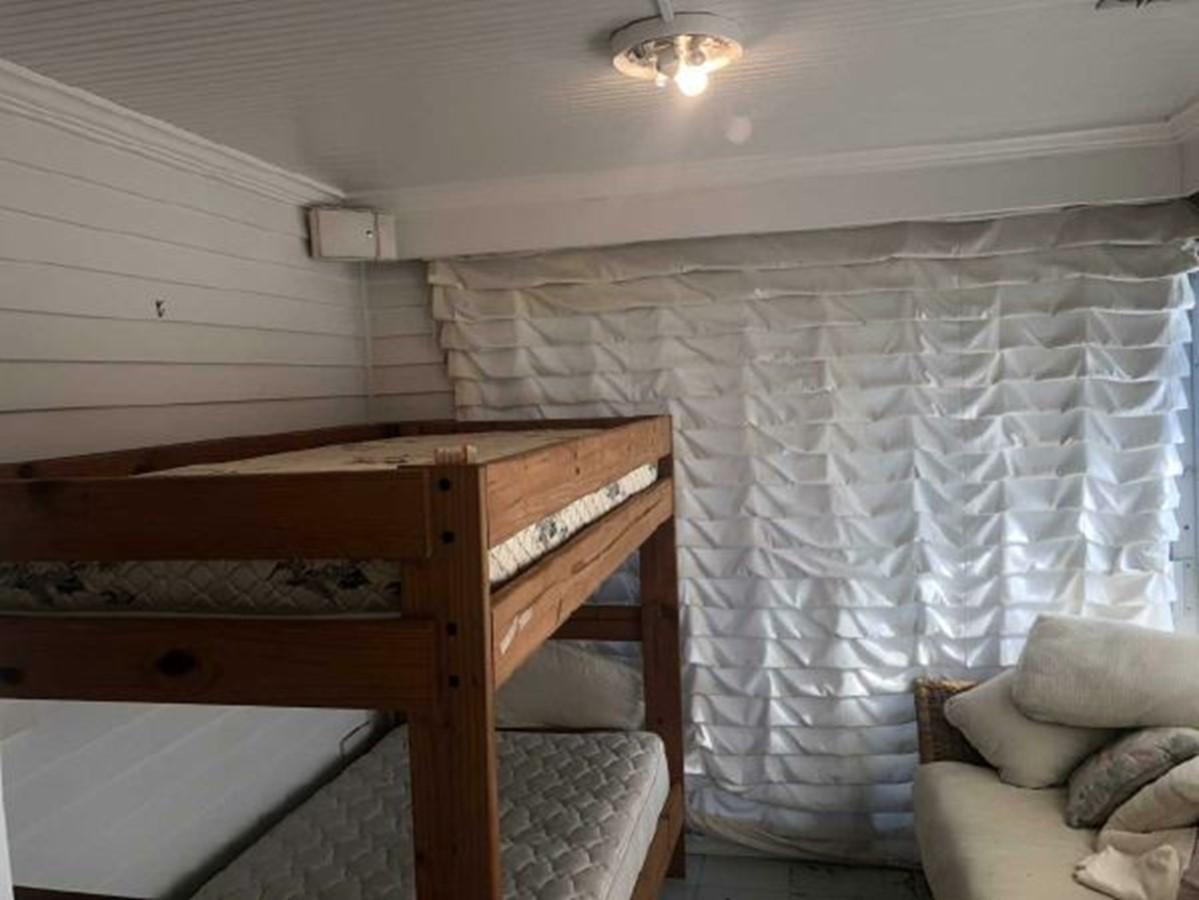 1994 CUSTOM Houseboat Houseboat 2347290