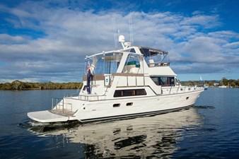 50 Free Ocean Yacht Fish  250170