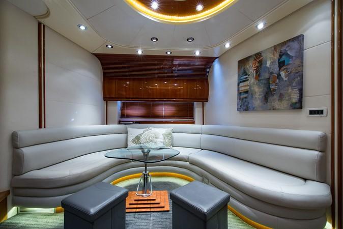 2000 PERSHING 65 Motor Yacht 2350417