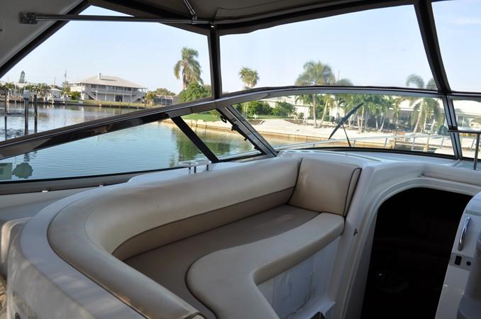 2002 Cruisers Yachts  Motor Yacht 2454430