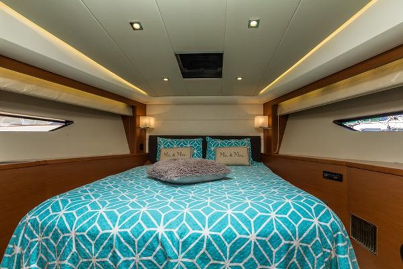 2012 PRESTIGE 500 S Cruiser 2687518