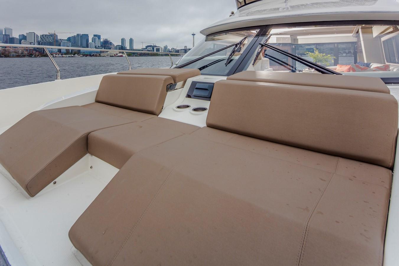 2019 CARVER C52 Motor Yacht 2520790