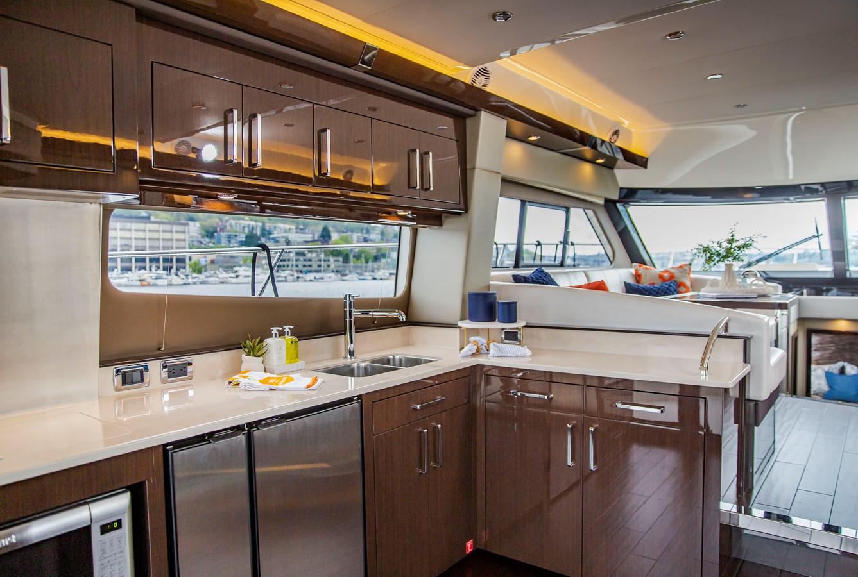 2019 CARVER C52 Motor Yacht 2520833