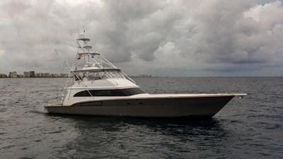 Marlene Sea IV 250387