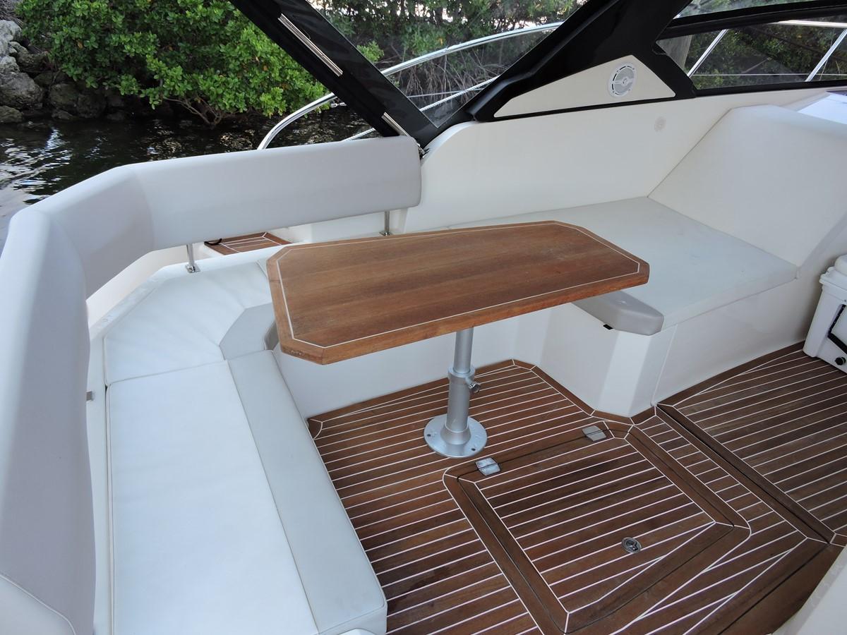 2013 AZIMUT  Mega Yacht 2358124