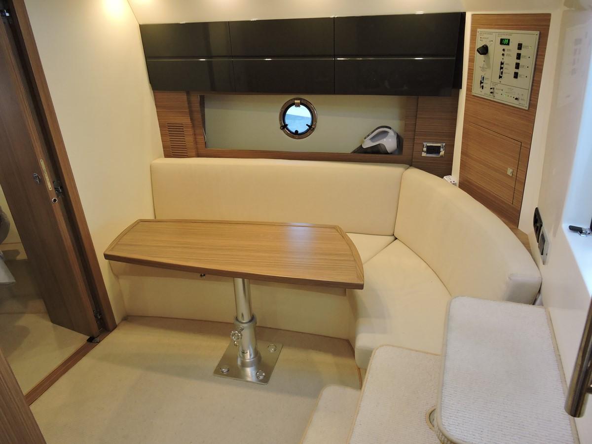 2013 AZIMUT  Mega Yacht 2358128
