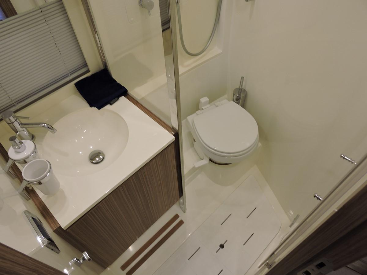 2013 AZIMUT  Mega Yacht 2358131