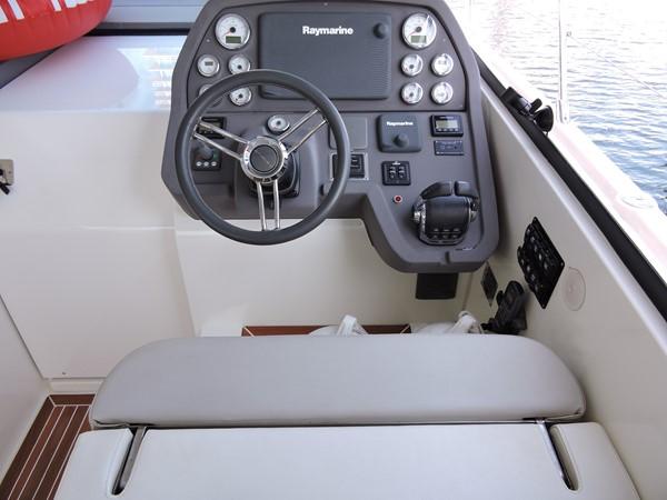 2013 AZIMUT  Mega Yacht 2358125