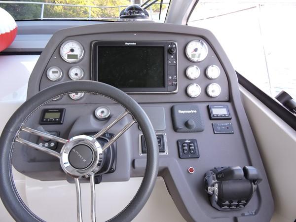 2013 AZIMUT  Mega Yacht 2358126