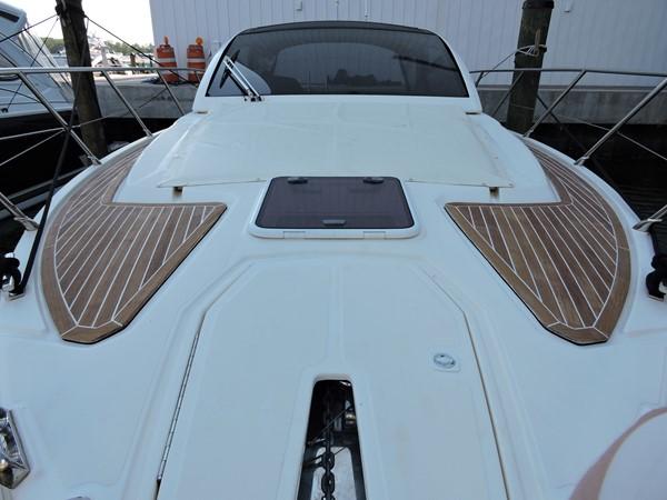 2013 AZIMUT  Mega Yacht 2358127