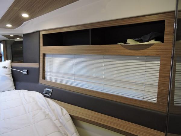 2013 AZIMUT  Mega Yacht 2358130