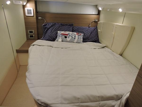 2013 AZIMUT  Mega Yacht 2358133