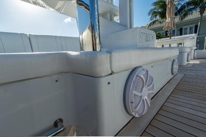 1989 OCEANFAST Motor Yacht Mega Yacht 2468266