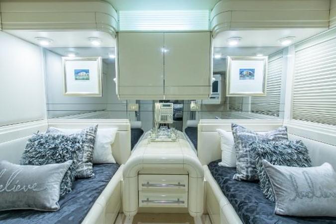 1989 OCEANFAST Motor Yacht Mega Yacht 2468313