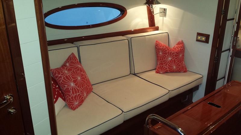 Camper & Nicholsons Endeavour 42 2019 CAMPER & NICHOLSONS  Cruiser 2367651