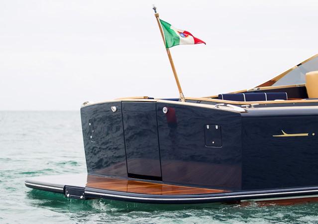 Camper & Nicholsons Endeavour 42 2019 CAMPER & NICHOLSONS  Cruiser 2367655