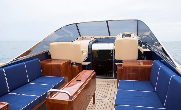 Camper & Nicholsons Endeavour 42 2019 CAMPER & NICHOLSONS  Cruiser 2367658