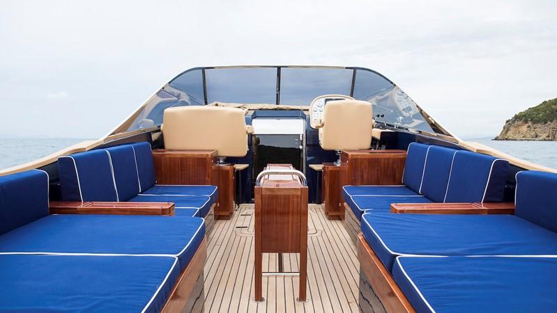 Camper & Nicholsons Endeavour 42 2019 CAMPER & NICHOLSONS  Cruiser 2367659