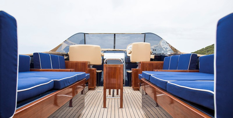 Camper & Nicholsons Endeavour 42 2019 CAMPER & NICHOLSONS  Cruiser 2367660
