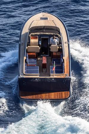 Camper & Nicholsons Endeavour 42 2019 CAMPER & NICHOLSONS  Cruiser 2367661