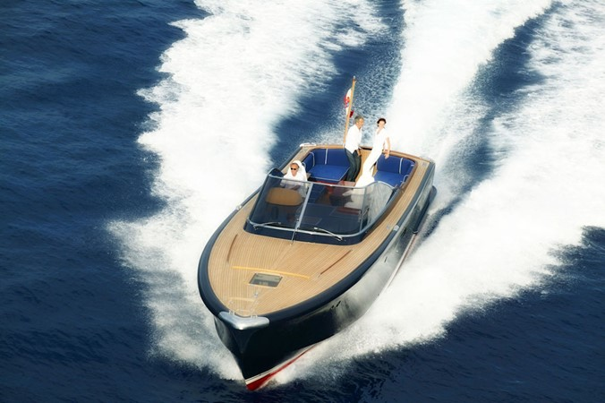 Camper & Nicholsons Endeavour 42 2019 CAMPER & NICHOLSONS  Cruiser 2367667