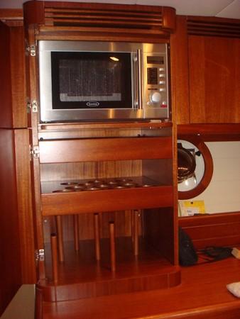 Camper & Nicholsons Endeavour 42 2019 CAMPER & NICHOLSONS  Cruiser 2367673