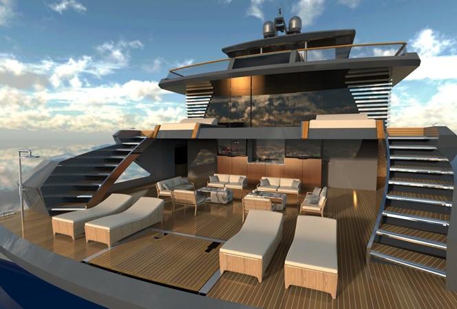 2020 LOA YACHT DESIGN  Catamaran 2367571