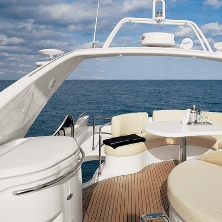 2009 AZIMUT  Motor Yacht 2367257