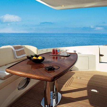 2009 AZIMUT  Motor Yacht 2367258