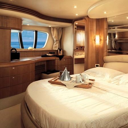 2009 AZIMUT  Motor Yacht 2367262