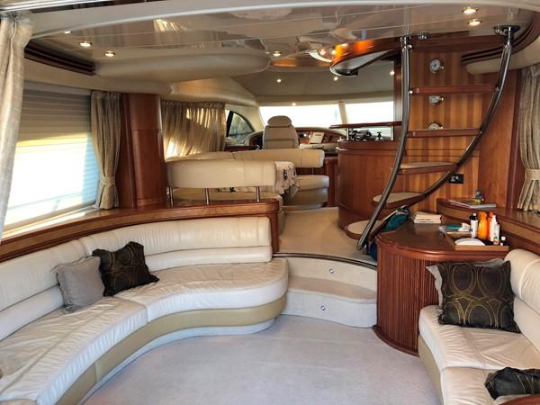 2009 AZIMUT  Motor Yacht 2369680