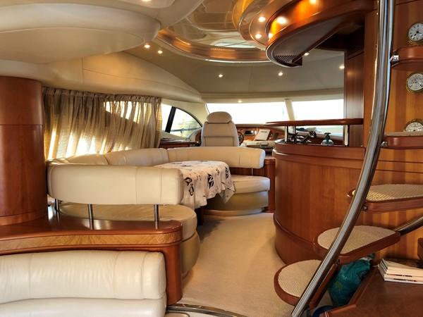 2009 AZIMUT  Motor Yacht 2369681