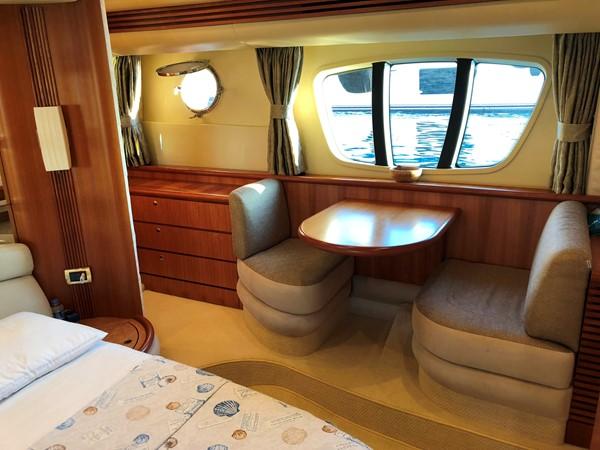 2009 AZIMUT  Motor Yacht 2369682