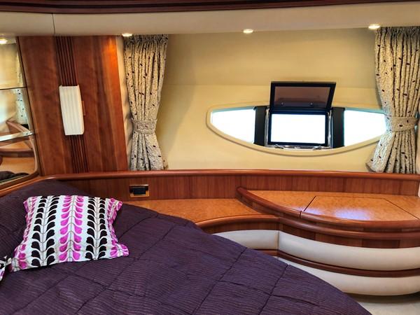 2009 AZIMUT  Motor Yacht 2369684