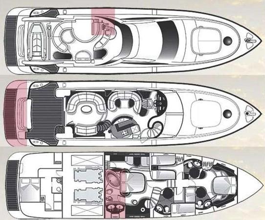 2009 AZIMUT  Motor Yacht 2369688