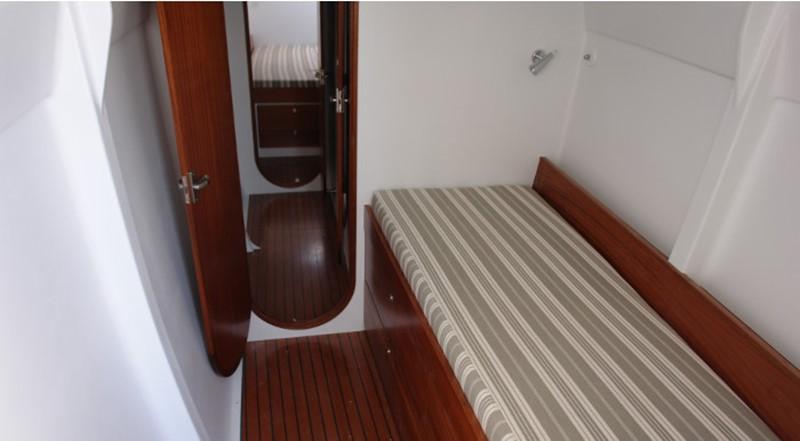 2009 CUSTOM BUILT Velum 72 - Fast Cruising Catamaran Catamaran 2463099