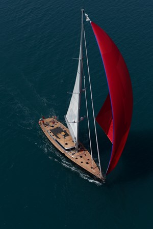 100614 2012 Perini Navi - Picchiotti  Cruising Sailboat 2371149