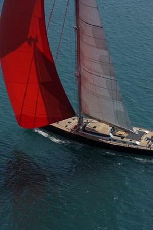 1005234 2012 Perini Navi - Picchiotti  Cruising Sailboat 2371150