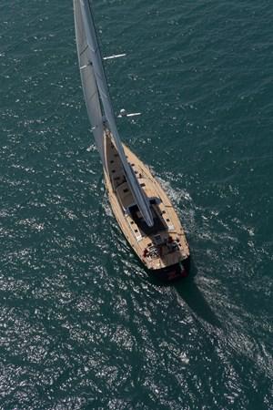 1001201 2012 Perini Navi - Picchiotti  Cruising Sailboat 2371153