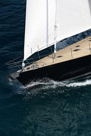 1005457 2012 Perini Navi - Picchiotti  Cruising Sailboat 2371159