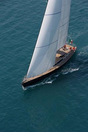 1005474 2012 Perini Navi - Picchiotti  Cruising Sailboat 2371161